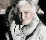 За пациентами с деменцией должны ухаживать психически здоровые люди