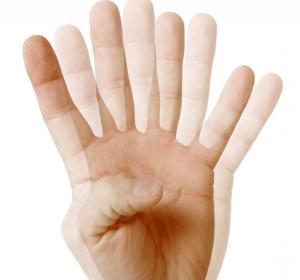 Двоение в глазах: причины, симптомы, лечение диплопии