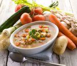 Диета при гепатите B — рацион питания и примерное меню на неделю