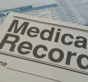 СМИ США узнали о тайном сборе компанией Google медицинских данных миллионов граждан