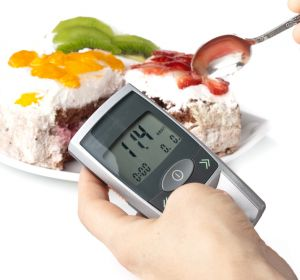 Диета при преддиабете — правила питания, полноценное меню на неделю