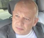 Сын Дмитрия Марьянова подал иск на 30 млн рублей к рехаб-центру «Феникс»