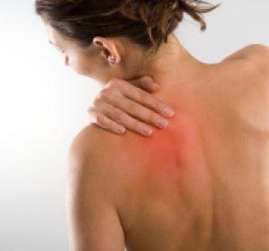 Миозит — причины появления и методы лечения