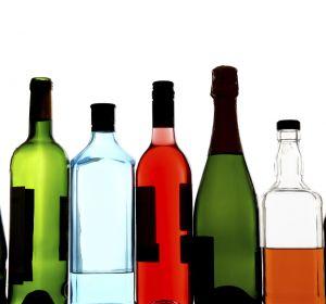 Полинейропатия алкогольная нижних конечностей — признаки, проявления и методы терапии