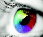Ахроматопсия: причины, симптомы и лечение цветовой слепоты