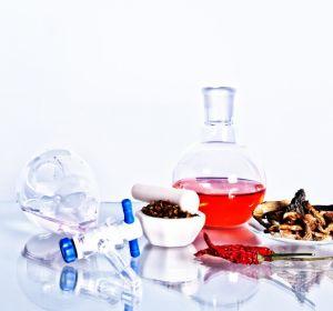 Постменопаузальный остеопороз — причины вымываения кальция из костей и препараты для лечениия