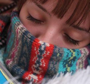 Болезнь можно распознать по запаху