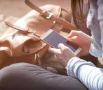 Соцсети — это наркотик? Есть ли проблема зависимости от гаджетов
