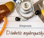 Нефропатия — причины, признаки, симптомы и лечение