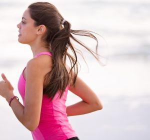 Ученые доказали, что тренировки — лучший способ похудеть