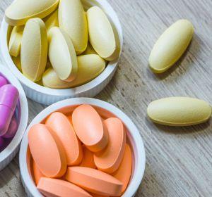 Витамины для сердца и сосудов: лучшие препараты и комплексы