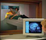 МРТ головного мозга: показания, информативность, ход процедуры