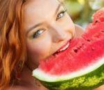 Волшебные витамины летом
