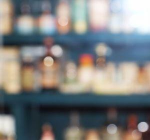 Из российских аптек изымают опасные обезболивающие