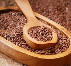 Семена льна: чем полезны, как принимать для очистки