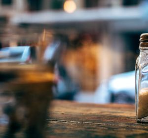Сколько соли рекомендует употреблять Минздрав?