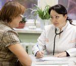 Половина населения Земли проводит в кабинете врача не больше пяти минут