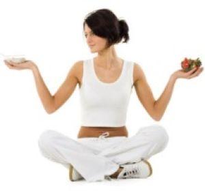 Полезные и эффективные меню рисовых диет для быстрого похудения