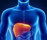 Билиарный цирроз печени: причины, симптомы и лечение