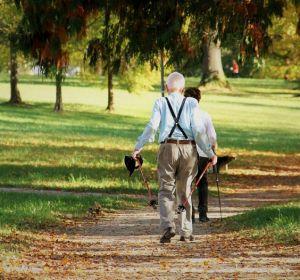 Снижение веса не поможет при болезнях сердца