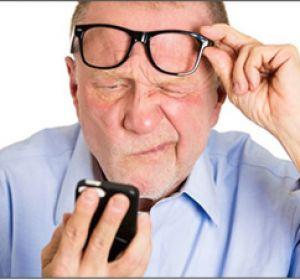 Катаракта — симптомы, причины и разновидности, медикаментозная терапия и хирургическое вмешательство
