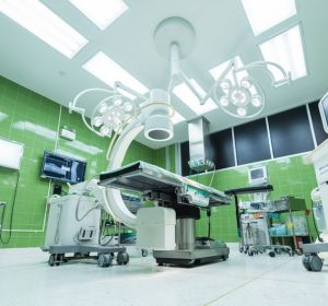 Хирург принял здоровую почку зазлокачественную опухоль