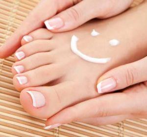 Лечение грибка ногтей — самые эффективные препараты и рецепты народной медицины