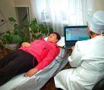 Санаторий после инсульта — обзор лучших центров для профилактической и восстановительной терапии с ценами