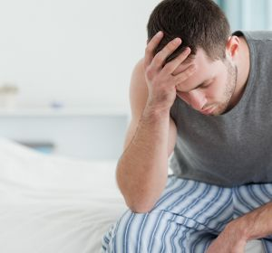 Лечение острого цистита у мужчин и женщин в домашних условиях