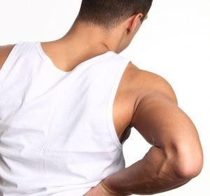 Микролиты в почках — признаки и проявления, способы терапии, диета