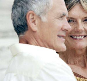Мужской климакс: причины, признаки, симптомы, лечение