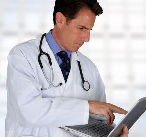Гипоэхогенное образование в матке, яичниках, щитовидной железе и лимфоузлах — как распознают и лечат