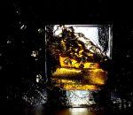 Пить нельзя лечиться: токсиколог назвал лекарства, которые категорически нельзя сочетать с алкоголем