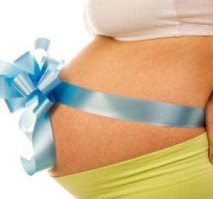 Первые признаки беременности: на что нужно обращать внимание после зачатия