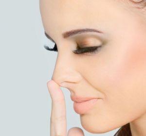 Болячки в носу — причины и лечение при появлении