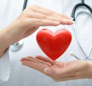 Первая неотложная помощь при стенокардии, симптомы и предрасполагающие факторы