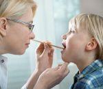 Лечение пневмонии у детей — первые признаки и методы терапии