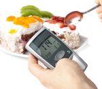 Разработана эффективная диета против сахарного диабета