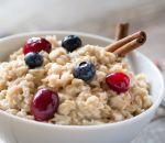Еда, которая поможет сохранить здоровье печени