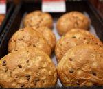 Безглютеновая диета ведет к диабету