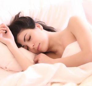 Чем опасен дневной сон?