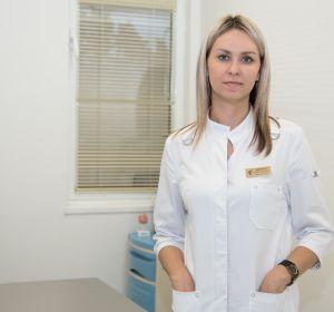 Диета для поджелудочной железы для лечения панкреатита