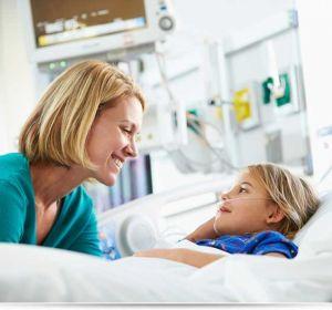 Что такое менингит и как распознать по первым признакам