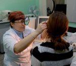 Снижение слуха: причины, признаки, симптомы, лечение