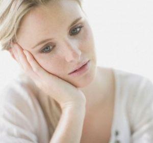 Что представляет собой лечение уреаплазмоза у женщин?
