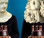 Правда ли, что мы сейчас живем гораздо дольше, чем наши предки?