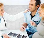 Протекание инфекции зависит от пола пациента