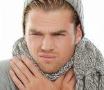 Болезни голосовых связок у дутей и взрослых — методы терапии и восстановления