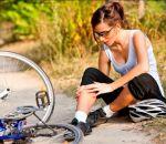 Посттравматический артроз: причины, симптомы, лечение