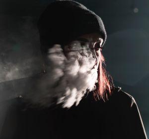 Ученые открыли еще одну опасность курения